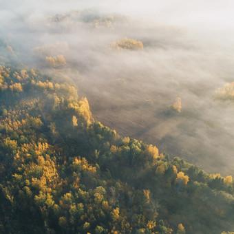 Fotografas visoje Lietuvoje! / Linas Bielinis / Darbų pavyzdys ID 515449