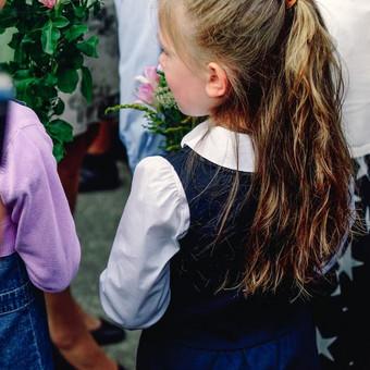 Stilinga ir Meniška Švenčių bei Renginių Fotografija / Nikita Voitov / Darbų pavyzdys ID 515515
