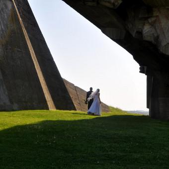 Vestuvių ir kitų progų fotografavimas Panevėžyje / Erika Nėnė / Darbų pavyzdys ID 516055