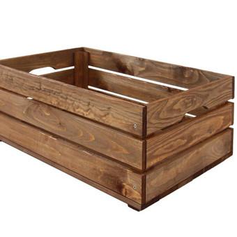 Šunų būdos, medinės dėžės, smėlio dėžės, baldai vaikų kambar / Raimondas / Darbų pavyzdys ID 516183