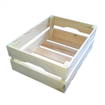 Šunų būdos, medinės dėžės, smėlio dėžės, baldai vaikų kambar / Raimondas / Darbų pavyzdys ID 516189