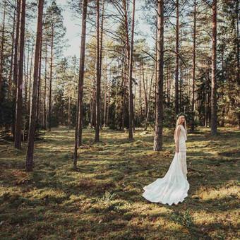 Fotografė Anykščiuose, visoje Lietuvoje / Ieva Vogulienė / Darbų pavyzdys ID 516203