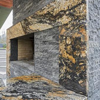 Architektai Vilniuje / UAB ZET GROUP / Darbų pavyzdys ID 516583