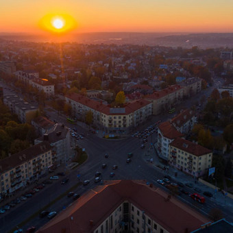 Foto - Video - Media - Grafika. Filmavimas prof. dronais / Oro Vizija / Darbų pavyzdys ID 516659