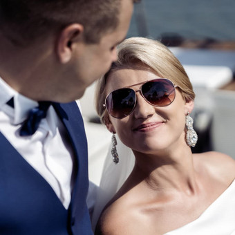 Vestuvių fotografavimas visoje Lietuvoje / riphotography / Darbų pavyzdys ID 517343