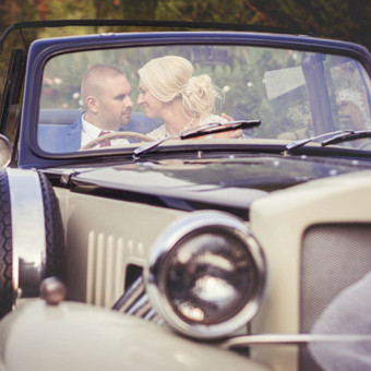 Fotografas vestuvėms ir kitom progom, su Foto Studija / Albert / Darbų pavyzdys ID 517417