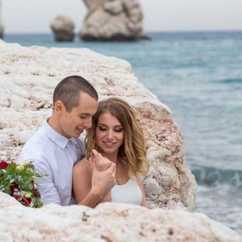 Fotografas vestuvėms ir kitom progom, su Foto Studija / Albert / Darbų pavyzdys ID 517429