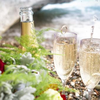Fotografas vestuvėms ir kitom progom, su Foto Studija / Albert / Darbų pavyzdys ID 517435
