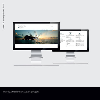 Grafikos Dizainas / Dovilė / Darbų pavyzdys ID 517513