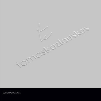 Grafikos Dizainas / Dovilė / Darbų pavyzdys ID 517519