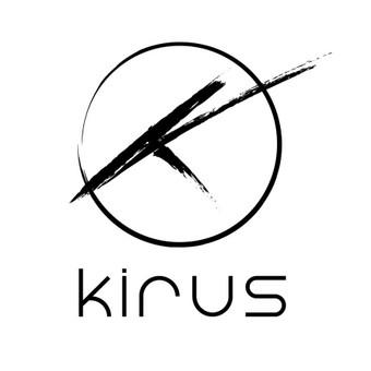 IT sprendimai ir dizaino paslaugos už protingą kainą!!!! / Uab ''Kirus'' / Darbų pavyzdys ID 517923