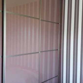 Virtuvės baldų ir spintų gamyba / UAB Miltoma / Darbų pavyzdys ID 517967