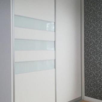 Virtuvės baldų ir spintų gamyba / UAB Miltoma / Darbų pavyzdys ID 517973
