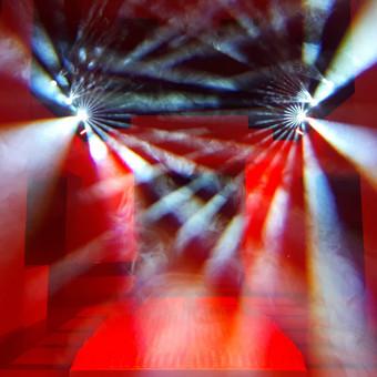 """MB """"Produktas muzika"""" renginių apšvietimas ir įgarsinimas / MB """"Produktas muzika"""" / Darbų pavyzdys ID 518003"""