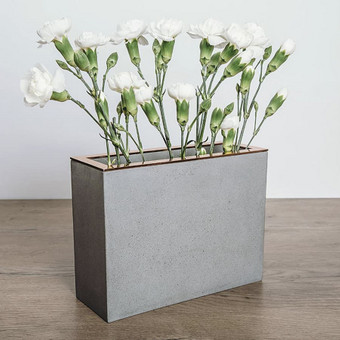 Vaza MV2