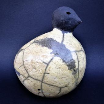 Grupinės ir individualios keramikos pamokos / Karmazinų Keramika / Darbų pavyzdys ID 519219