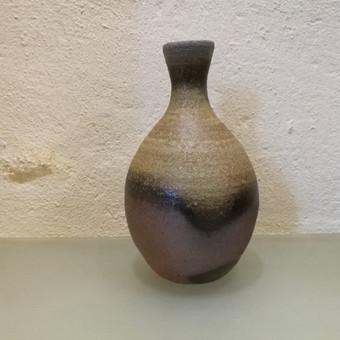 Grupinės ir individualios keramikos pamokos / Karmazinų Keramika / Darbų pavyzdys ID 519221