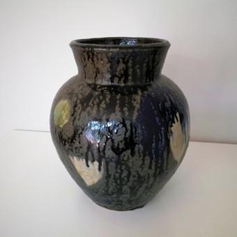 Grupinės ir individualios keramikos pamokos / Karmazinų Keramika / Darbų pavyzdys ID 519223
