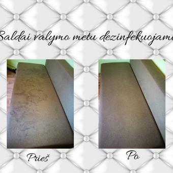 www.svaridiena.com / UAB ŠVARI DIENA / Darbų pavyzdys ID 519419