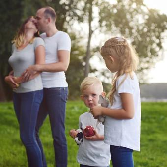 Kaina:60eurų.(Gali dalyvauti 2 suaugę(tėvai), vaikučiai ir seneliai.Iki 6asmenų.Papildomas asmuo:10 eurų.