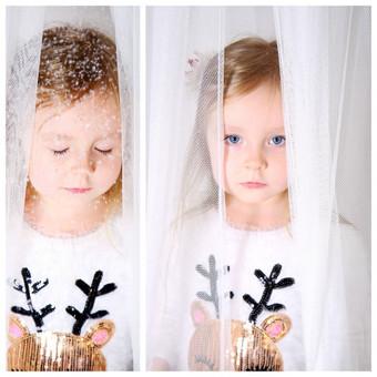 Krikštynų, vaikų gimtadieniai, šeimos fotosesijos.Vilnius / Foto Vaiko Krikštynos / Darbų pavyzdys ID 520515