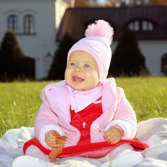 Krikštynų, vaikų gimtadieniai, šeimos fotosesijos.Vilnius / Foto Vaiko Krikštynos / Darbų pavyzdys ID 521389