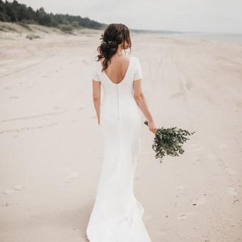 Vestuvių fotografas - Mantas Gričėnas / Mantas Gričėnas / Darbų pavyzdys ID 521429