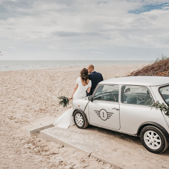 Vestuvių fotografas - Mantas Gričėnas / Mantas Gričėnas / Darbų pavyzdys ID 521433