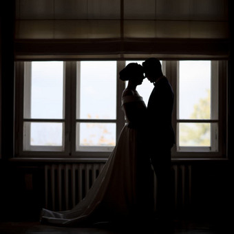 Rezervuojamos datos 2020metų vestuvių fotografijai / Sigita Vengraitienė / Darbų pavyzdys ID 521579