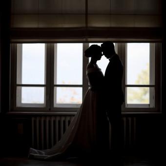 Vestuvių fotografija / Vaikų fotosesijos studijoje / Sigita Vengraitienė / Darbų pavyzdys ID 521579