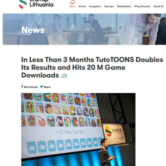https://www.startuplithuania.com/news/in-less-than-3-months-tutotoons-doubles-its-results-and-hits-20-m-game-downloads/
