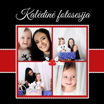 Krikštynų, vaikų gimtadieniai, šeimos fotosesijos.Vilnius / Foto Vaiko Krikštynos / Darbų pavyzdys ID 521761