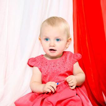 Krikštynų, vaikų gimtadieniai, šeimos fotosesijos.Vilnius / Foto Vaiko Krikštynos / Darbų pavyzdys ID 521779