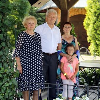 Krikštynų, vaikų gimtadieniai, šeimos fotosesijos.Vilnius / Foto Vaiko Krikštynos / Darbų pavyzdys ID 523925