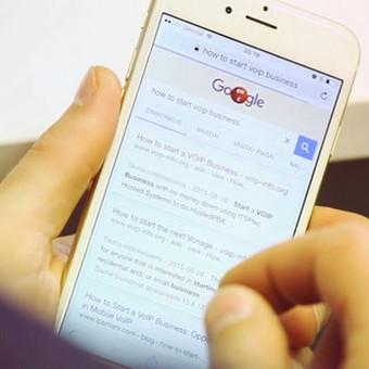 """Užsakovas - Vilius Stanislovaitis Projektas - video prezentacija """"The First Book About VoIP Business Start"""" Daugiau apie knygą - http://www.bitly.com/VoIP-Book"""