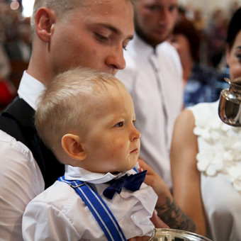 Krikštynų, vaikų gimtadieniai, šeimos fotosesijos.Vilnius / Foto Vaiko Krikštynos / Darbų pavyzdys ID 523987