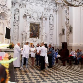 Krikštynų, vaikų gimtadieniai, šeimos fotosesijos.Vilnius / Foto Vaiko Krikštynos / Darbų pavyzdys ID 523991