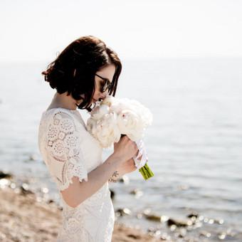 Fotografė Simona Kuzminskaitė / Simona Kuzminskaitė / Darbų pavyzdys ID 524235