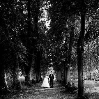 Fotografė Simona Kuzminskaitė / Simona Kuzminskaitė / Darbų pavyzdys ID 524245
