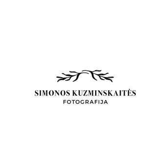 Fotografė Simona Kuzminskaitė / Simona Kuzminskaitė / Darbų pavyzdys ID 524283