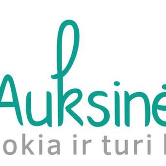 *Pigios ir kokybiškos valymo paslaugos Vilniuje / Auksinė švara / Darbų pavyzdys ID 524463