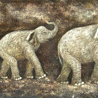 Septyni drambliai II_ 200x50,