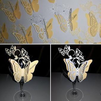 Originalios dovanos, šventinės dekoracijos... / Aurelija Lietuvininkienė / Darbų pavyzdys ID 525157