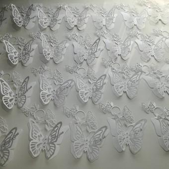 Originalios dovanos, šventinės dekoracijos... / Aurelija Lietuvininkienė / Darbų pavyzdys ID 525163