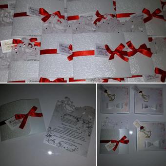 Originalios dovanos, šventinės dekoracijos... / Aurelija Lietuvininkienė / Darbų pavyzdys ID 525203