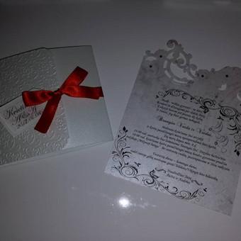 Originalios dovanos, šventinės dekoracijos... / Aurelija Lietuvininkienė / Darbų pavyzdys ID 525207