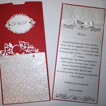 Originalios dovanos, šventinės dekoracijos... / Aurelija Lietuvininkienė / Darbų pavyzdys ID 525209