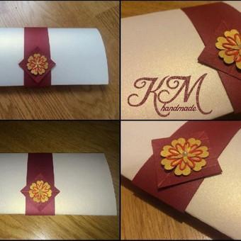 Originalios dovanos, šventinės dekoracijos... / Aurelija Lietuvininkienė / Darbų pavyzdys ID 525211