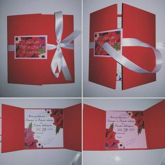 Originalios dovanos, šventinės dekoracijos... / Aurelija Lietuvininkienė / Darbų pavyzdys ID 525213