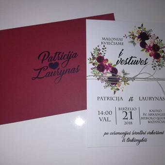 Originalios dovanos, šventinės dekoracijos... / Aurelija Lietuvininkienė / Darbų pavyzdys ID 525217